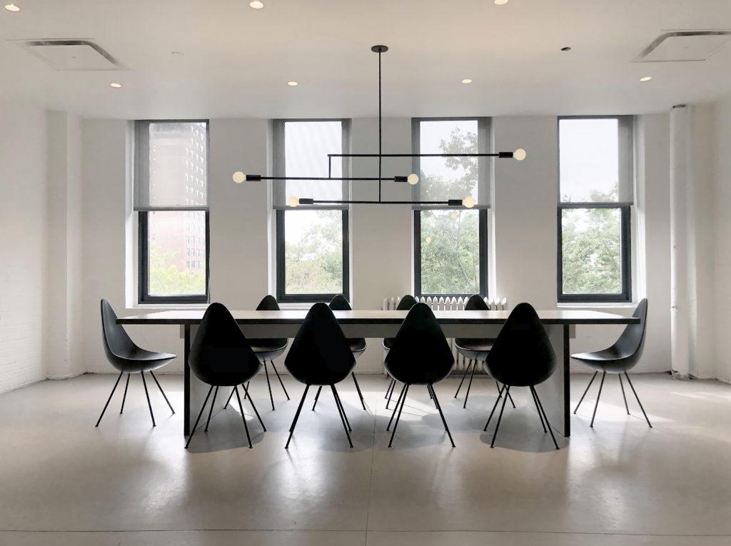 Lisa Galano Design Consultancy